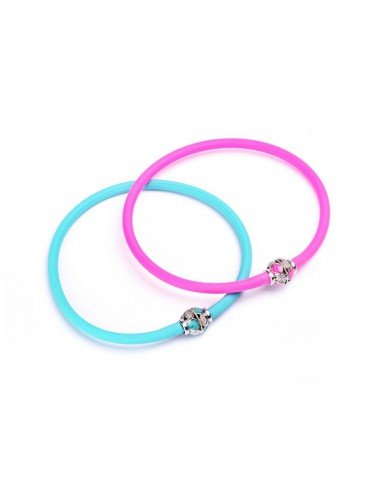 Bracciale Jennacchella Summer Color